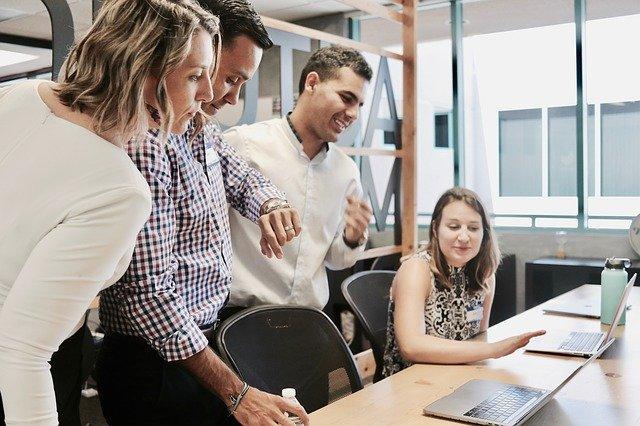 Les démarches pour réussir son marketing digital