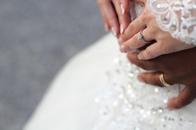 Wedding planner, un travail idéal pour les jeunes