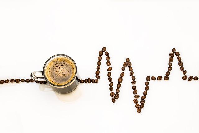 Les bienfaits du café pour la santé
