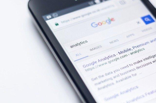 Conseils pour obtenir un bon classement Google