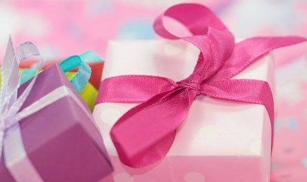 trouver un cadeau pour sa copine ou son copain