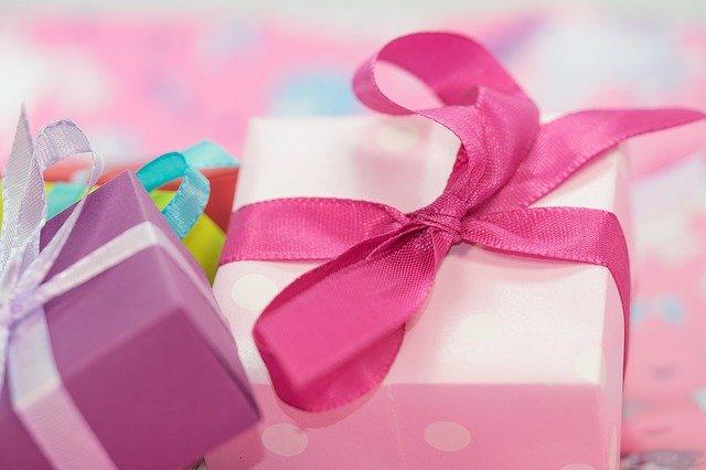 Comment trouver un cadeau pour sa copine ou son copain?