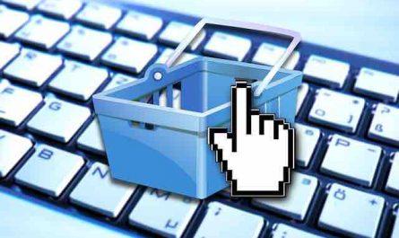 Commerce en ligne avantages et inconvénients
