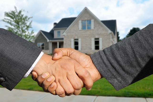 Conseils pour bien acheter un bien immobilier
