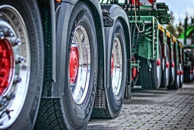 Conseils pour choisir une bonne société de transport de marchandises