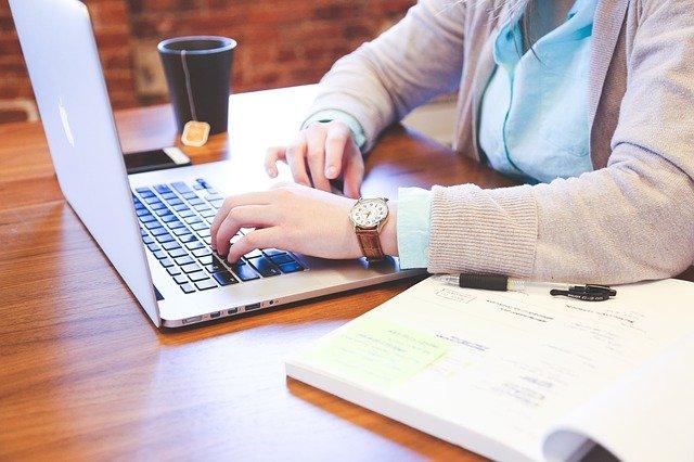 Quelle est la tendance? Comment choisir les meilleurs sujets tendance pour votre blog