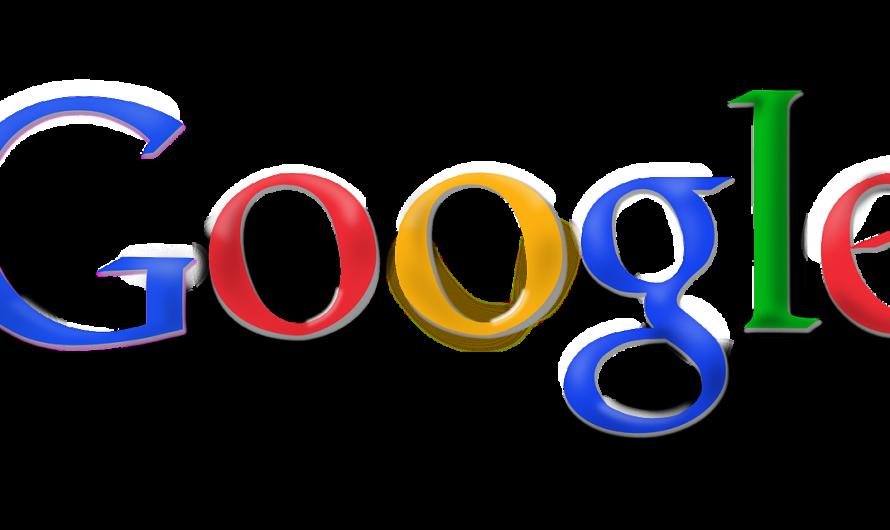 Référencement sur le positionnement Google : tout ce qu'il faut savoir