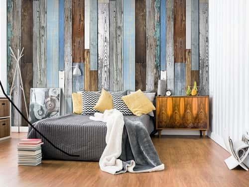 Trouver la bonne idée décoration pour sa maison