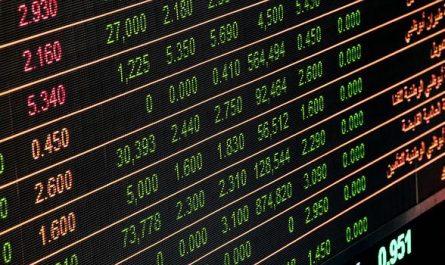 Comment faire du trading en ligne sans risques?