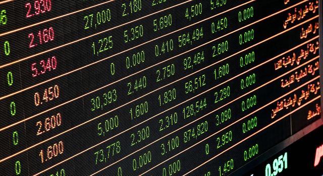 Toutes les informations à savoir sur le trading en ligne
