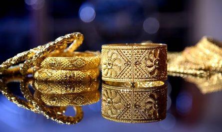 Rachat de vos bijour en or au meilleur prix