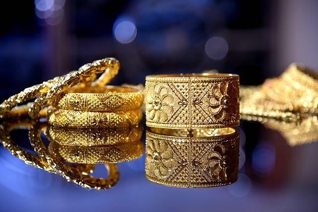 Les meilleures manières de vendre ses bijoux