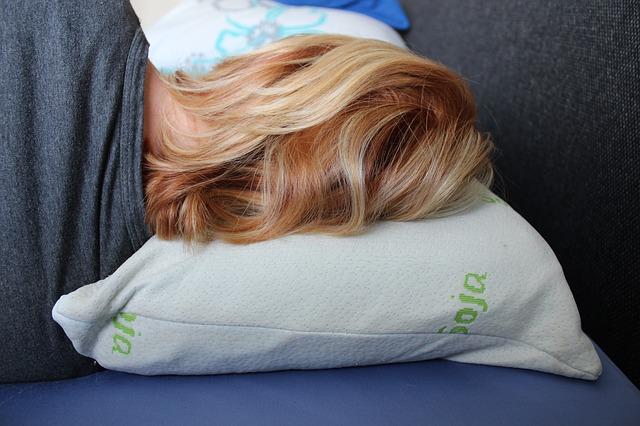 Conseils et astuces pour mieux dormir