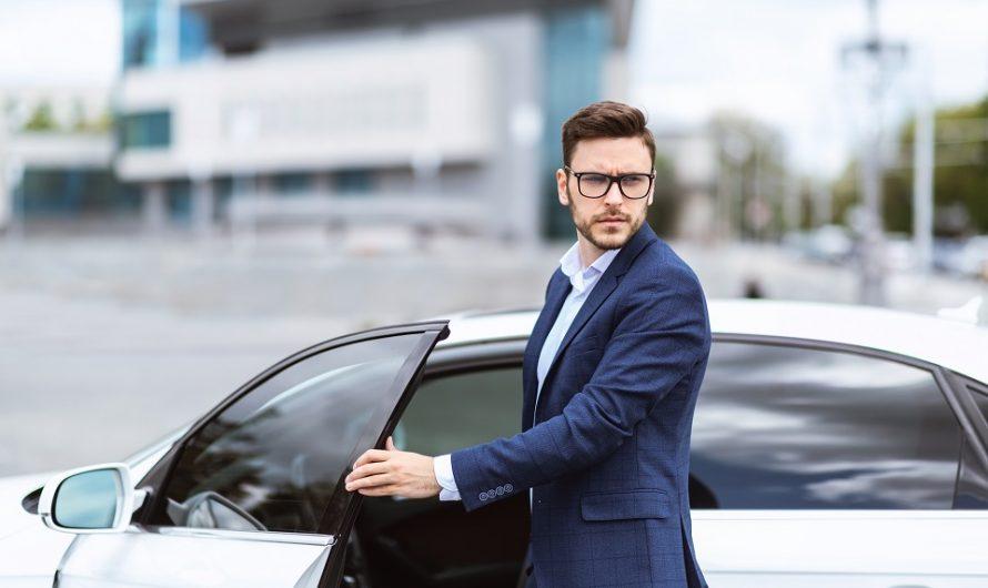 Comment trouver votre voiture idéale?