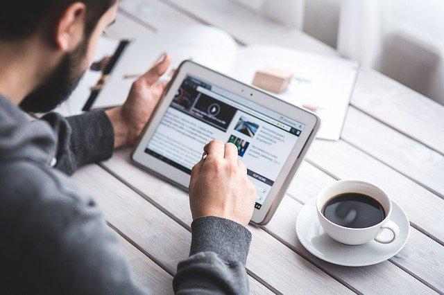 Quels sont les rôles des blogs dans le marketing digital?