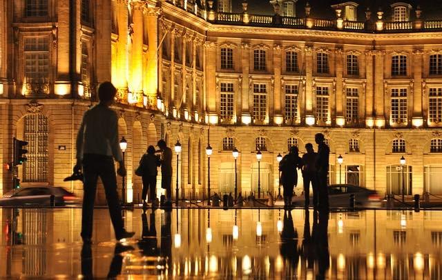 Découvrir des villes touristiques comme Villandraut en Gironde