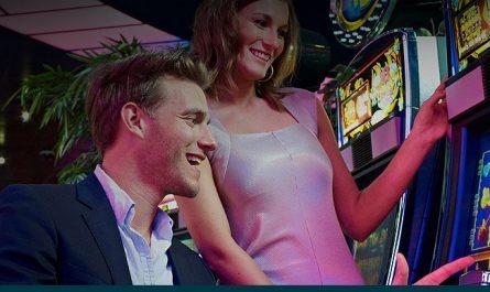 Quel meilleur logiciel de casino pour se divertir?