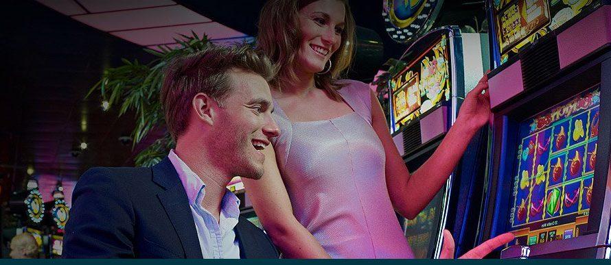 Choisir le meilleur logiciel de casino