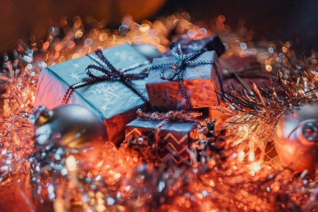 Quelques idées de cadeau électronique de dernière minute pour Noël