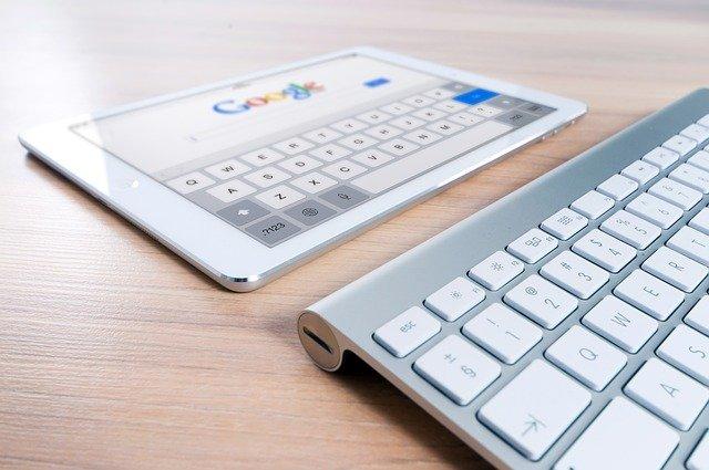 Comment optimiser la position de votre site dans les résultats Google?