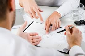3 avantages du team building pour votre entreprise