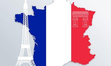 Voici les raisons de visiter Paris