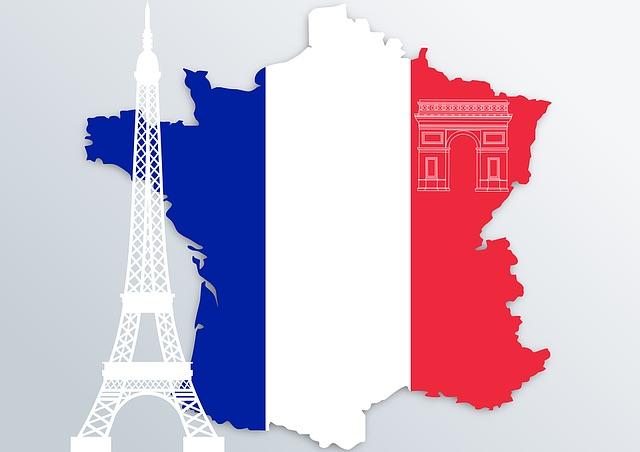 Pourquoi visiter Paris ?