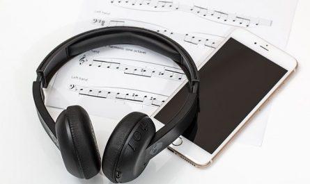 Aukey écouteur Bluetooth: quand les mélomanes ont plus de liberté!