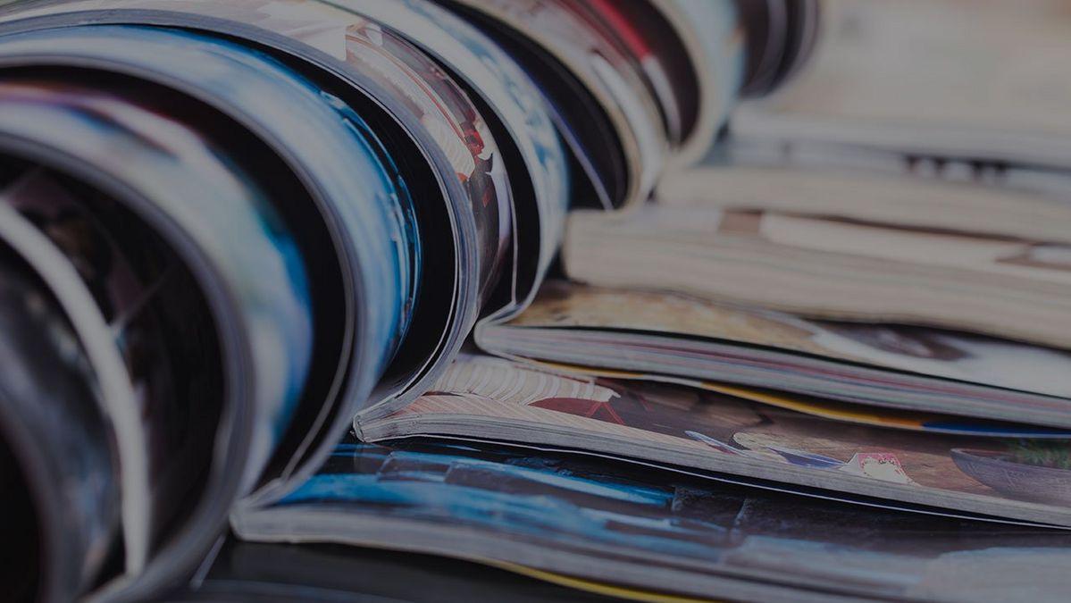 Choisir le bon magazine santé et le plus complet