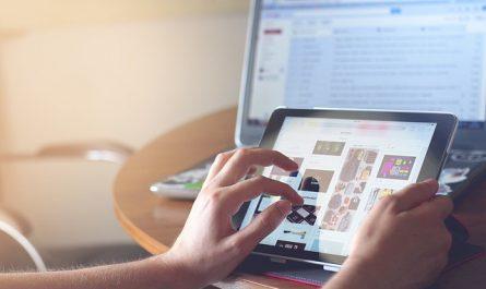 Quelles sont les tendances du marketing numérique en 2020 ?