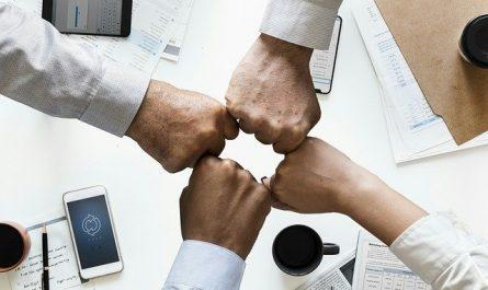 Quels sont les avantages d'un team building pour une entreprise ?