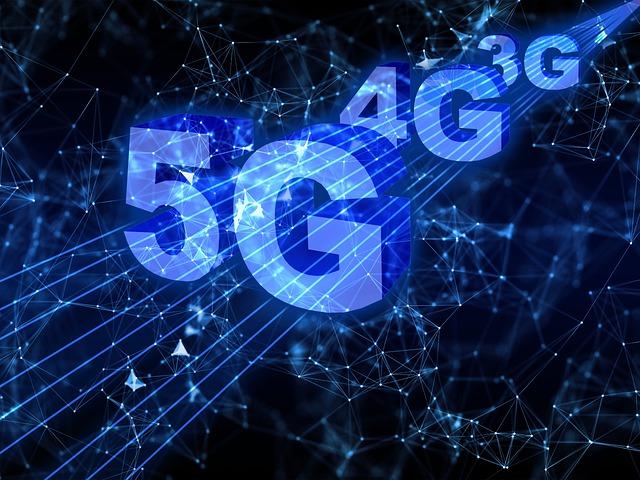 Pourquoi la 5G va-t-il changer notre style de vie?