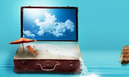 Les principaux budgets de voyage à prévoir