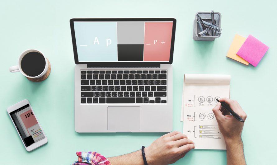 Comment bien positionner votre site en 2021?