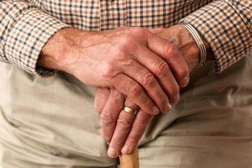 Un comparateur de mutuelle senior