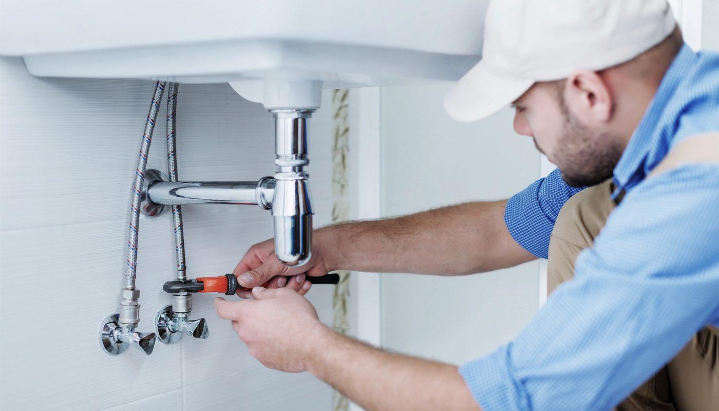 Trouver facilement un artisan pour les travaux de la maison.
