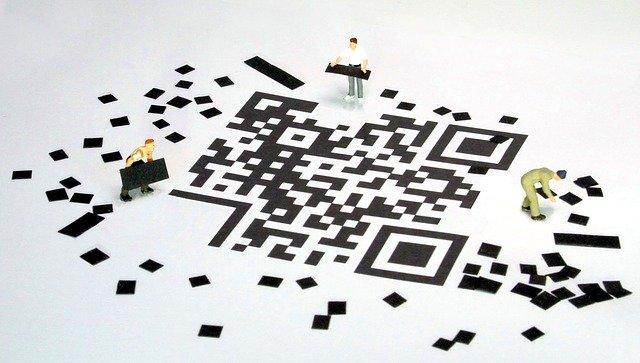 Choisir un générateur QR code: conseils et astuces