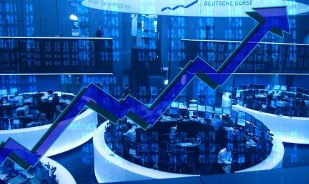 Ce qu'il faut savoir sur la gestion des risques sur le Forex