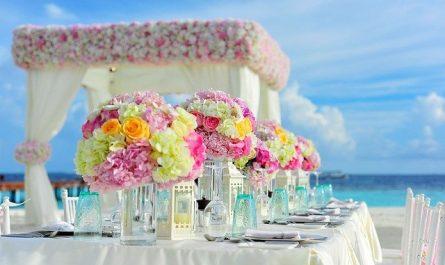 Nos conseils pour choisir son wedding planner