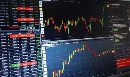 finance digitale tout ce qu'il faut savoir