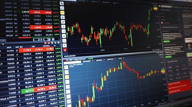 Se former à la finance digitale