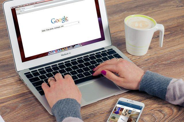 Focus sur les conseils de référencement essentiels pour votre site Web
