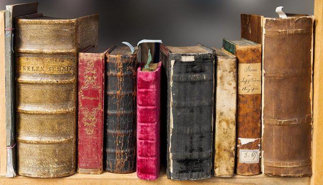 Tout pour bien choisir un livre