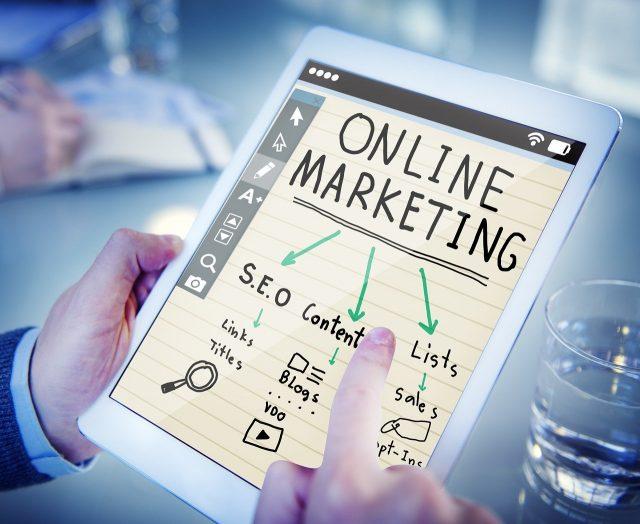 Bien choisir son système de promotion sur Internet