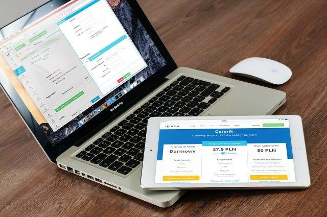 Comment promouvoir votre nouveau site Web sans payer de publicité