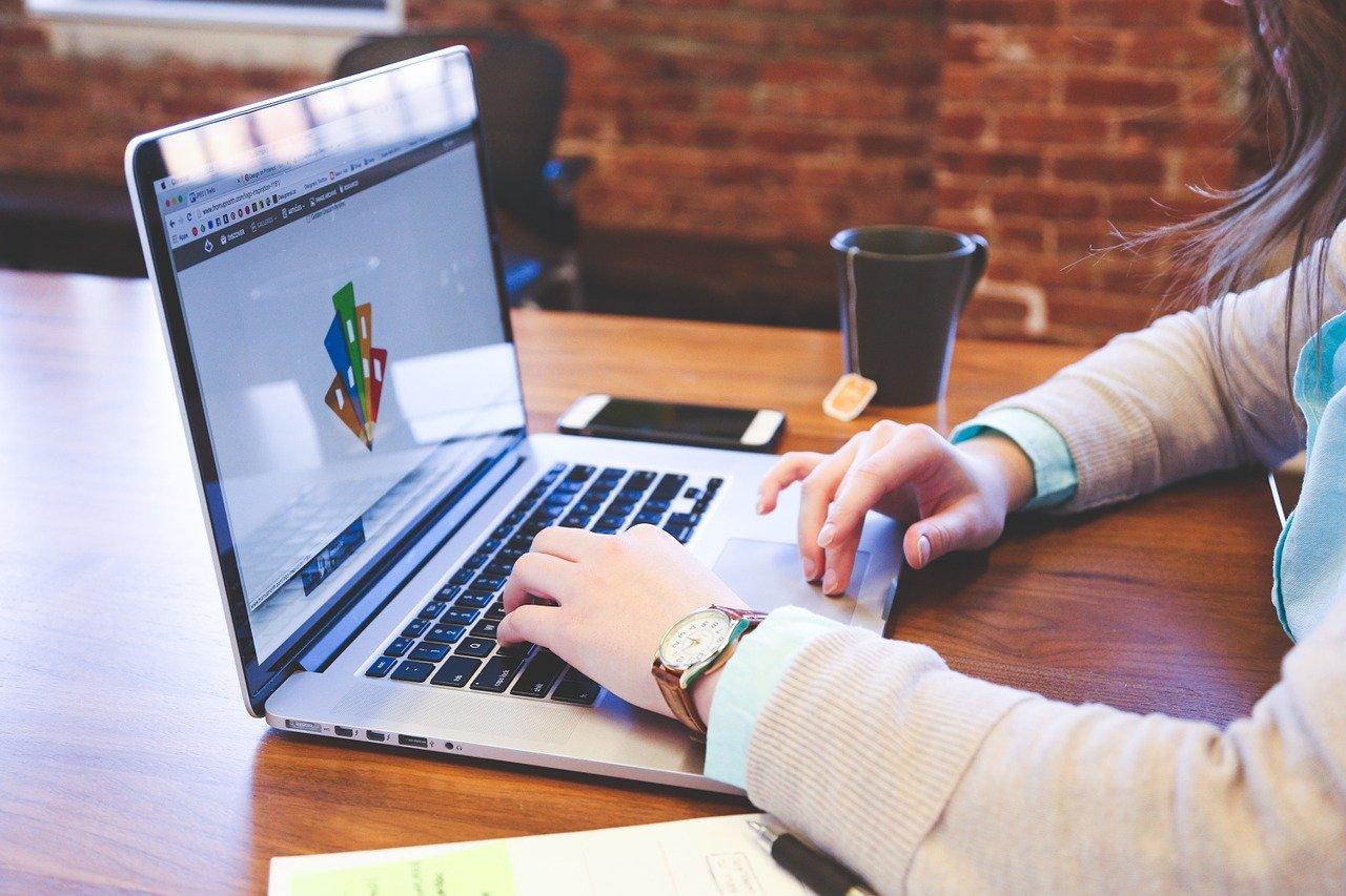 Meilleurs outils de collaboration pour les startups