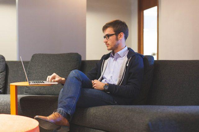 Vous êtes une PME ? Voyez ici comment pourriez-vous gagner en visibilité