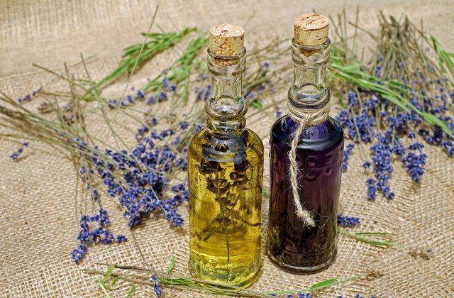 Comment guérir naturellement en soin naturopathie?