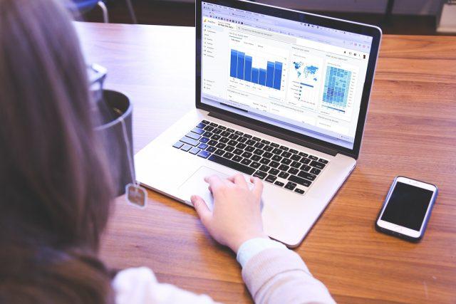 Générer plus de trafic sur le web : comment ?