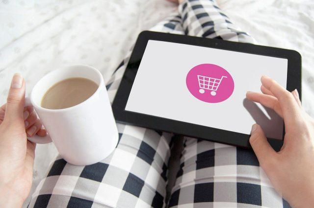 Les meilleurs conseils de référencement pour les magasins de commerce électronique